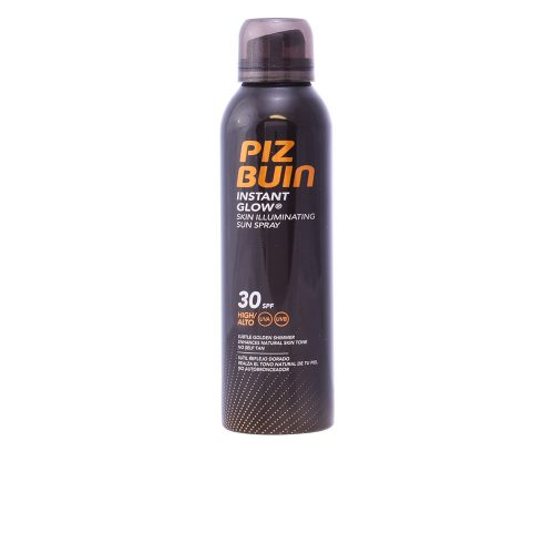 1er Pack Piz Buin After-sun Lotion Intendifying Lotion 200 Ml 1 X 0.2 L